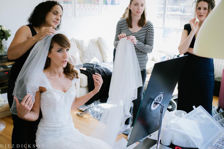 Bridal Hair Webinars
