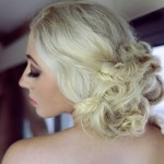 bridal hairstylist hacks