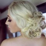 bridal hairstylist hacks