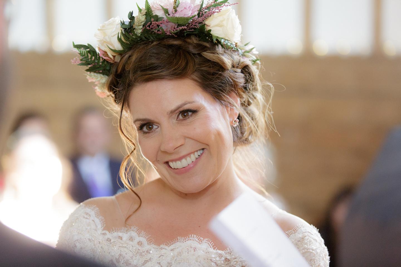 Brides Wedding Hairstyles: Bridal Hair Courses London Manchester Birmingham & Online