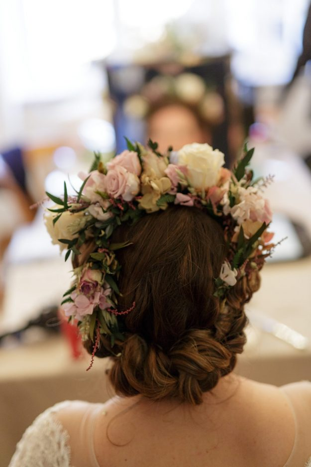 Wedding Hair Amp Makeup Photos Bridal Photo Gallery