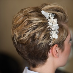 short_hair_makeup_bride.4