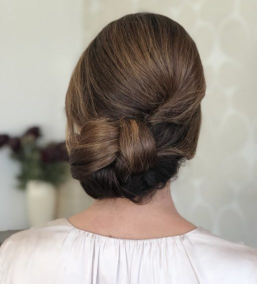 rsz_textured.hair.up.hairstyle_3494