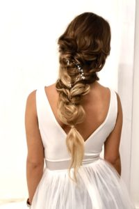 bridal.hairstyle.updo.16