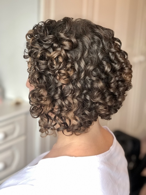 hairstyles for naturally curly had and bridal hair styles for natural curls