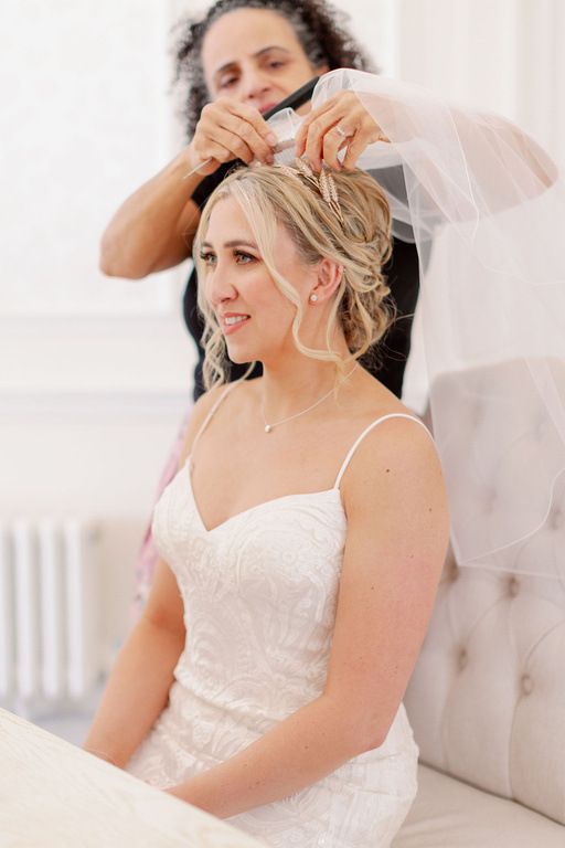 bridal hairstyles and online hairstyle tutorials by Pam Wrigley and create beautiful hair